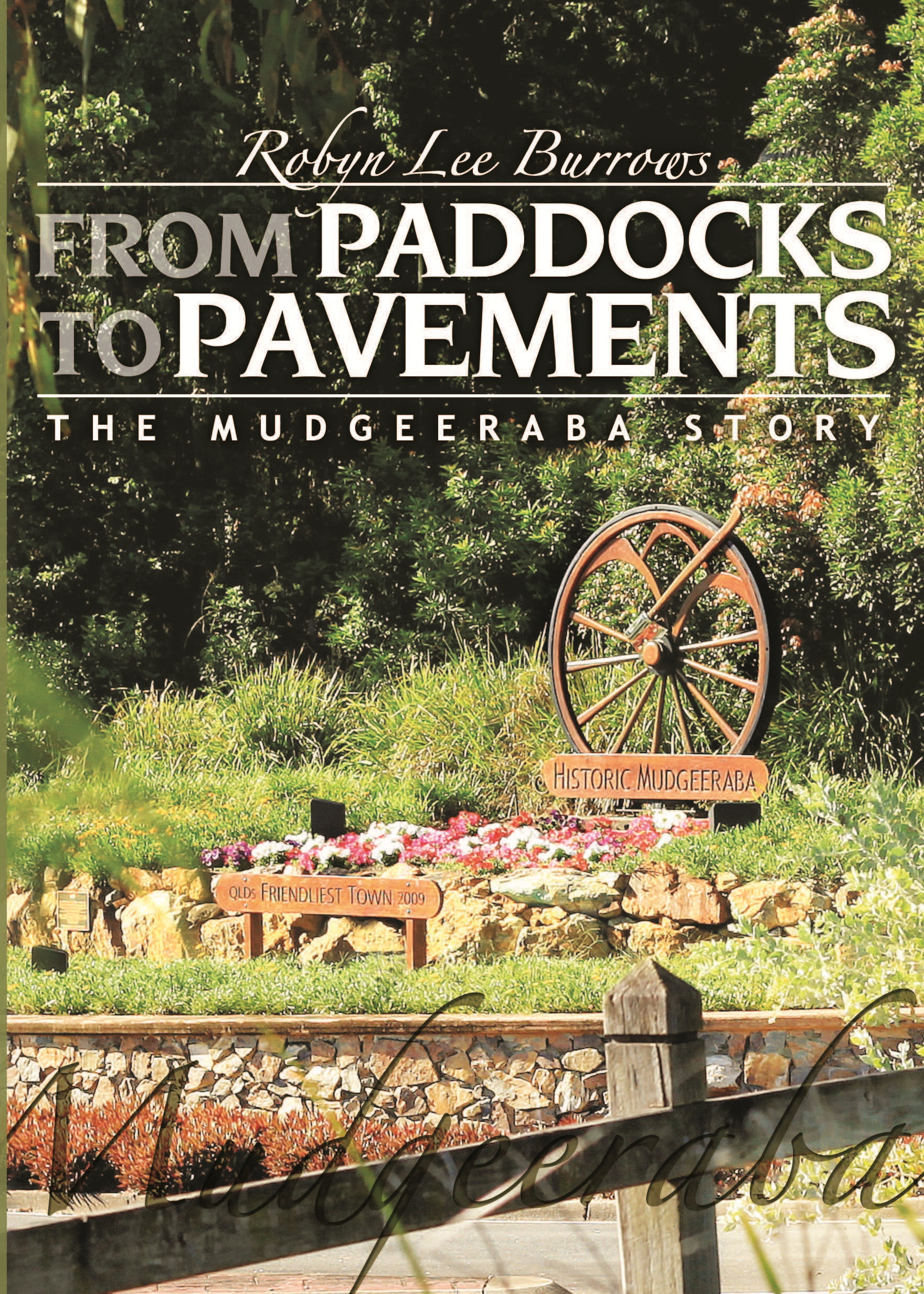 from-paddocks-to-pavements