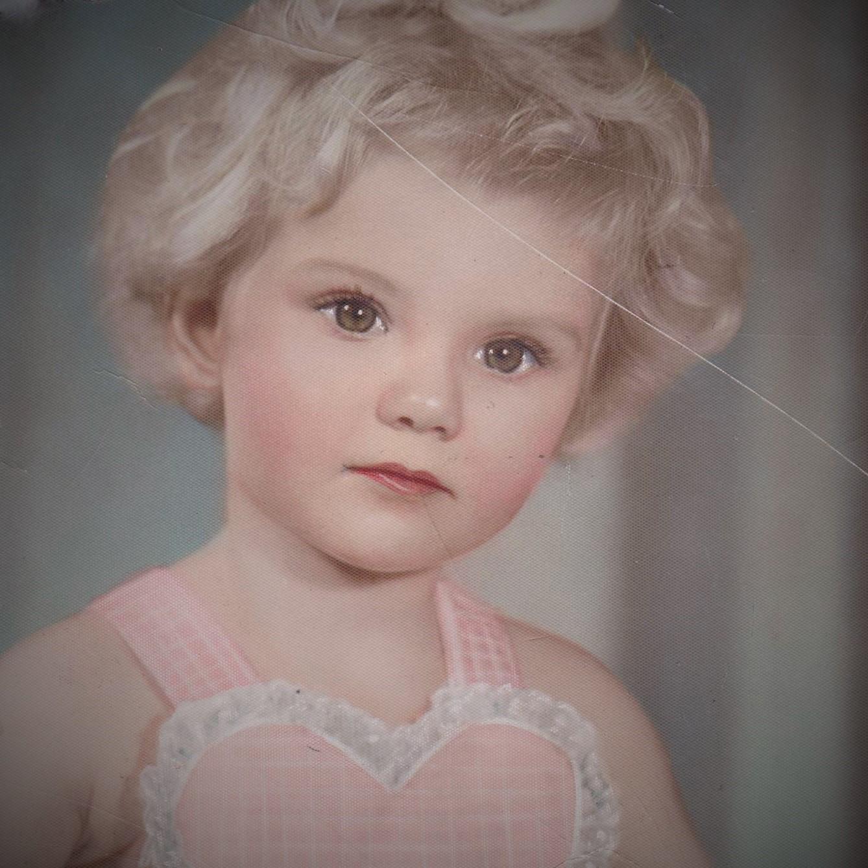 robyn-1955