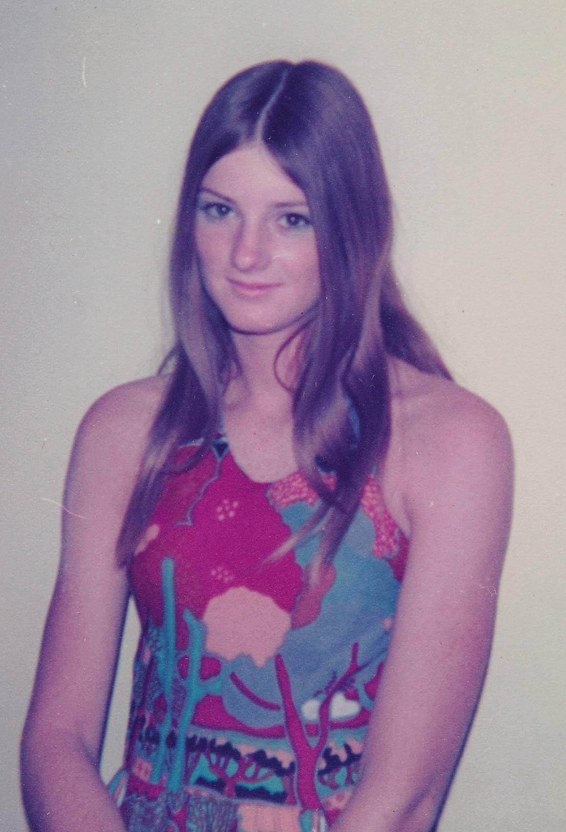 robyn-1972-001